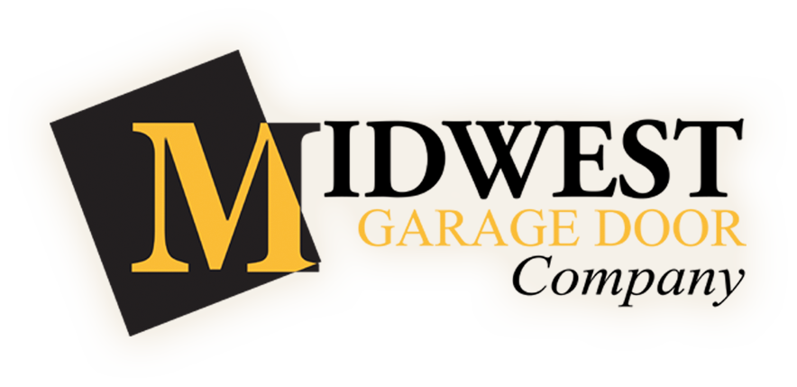Midwest Garage Door Company