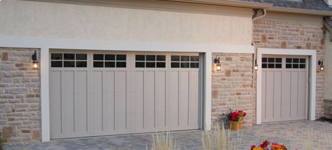 Midwest Garage Door Company Installation Amp Repair
